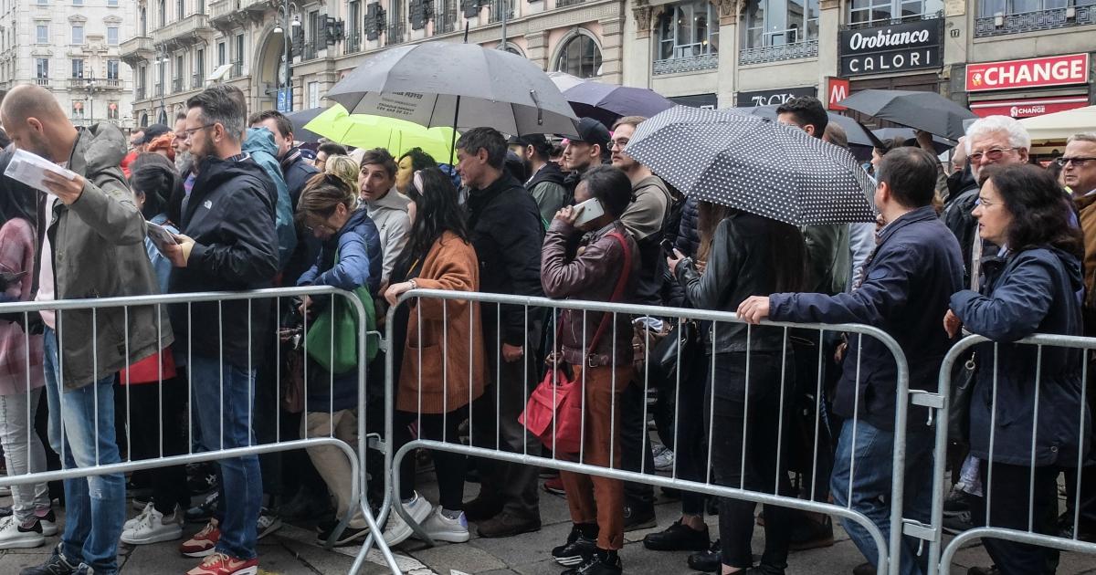 Populismo e 'demofobia', ovvero dove destra e sinistra si incontrano