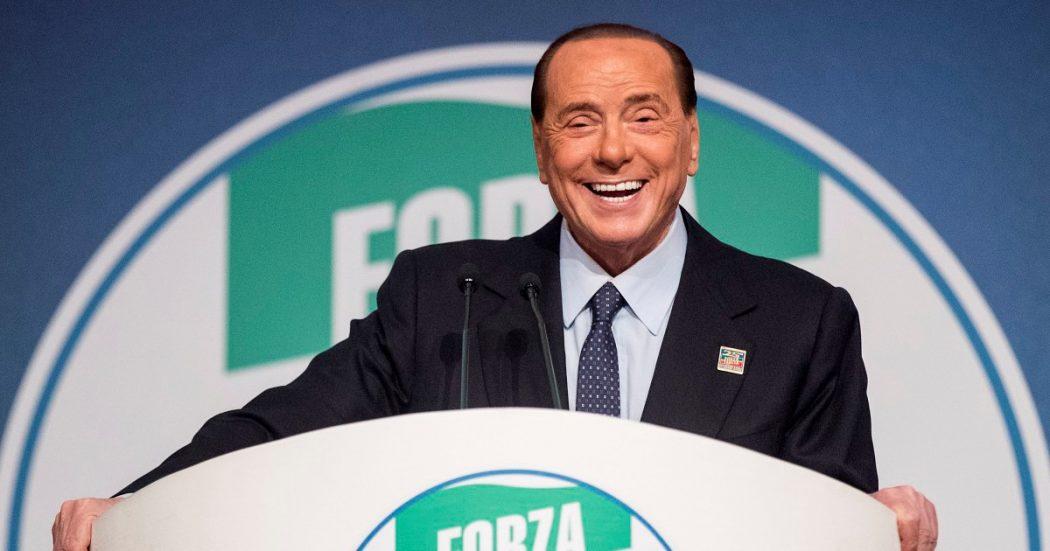 Berlusconi e gli altri: a farla franca sono solo evasori o corrotti