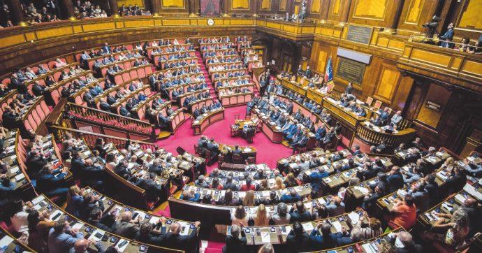 Fine vita, in Senato depositato un disegno di legge M5s, Pd, LeU e Italia Viva