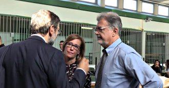 """Cucchi, la requisitoria del pm Musarò: """"Primo processo kafkiano, fu scientifico depistaggio"""""""