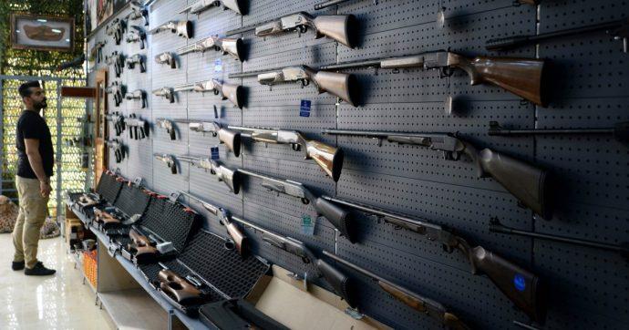 Piombo, il metallo versatile che (per fortuna) il Parlamento Europeo ha bandito dalle munizioni