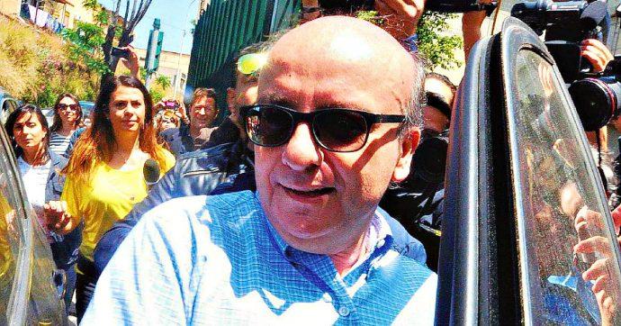 Messina, in Appello ridotta la condanna per l'ex deputato Pd Genovese: sei anni e otto mesi
