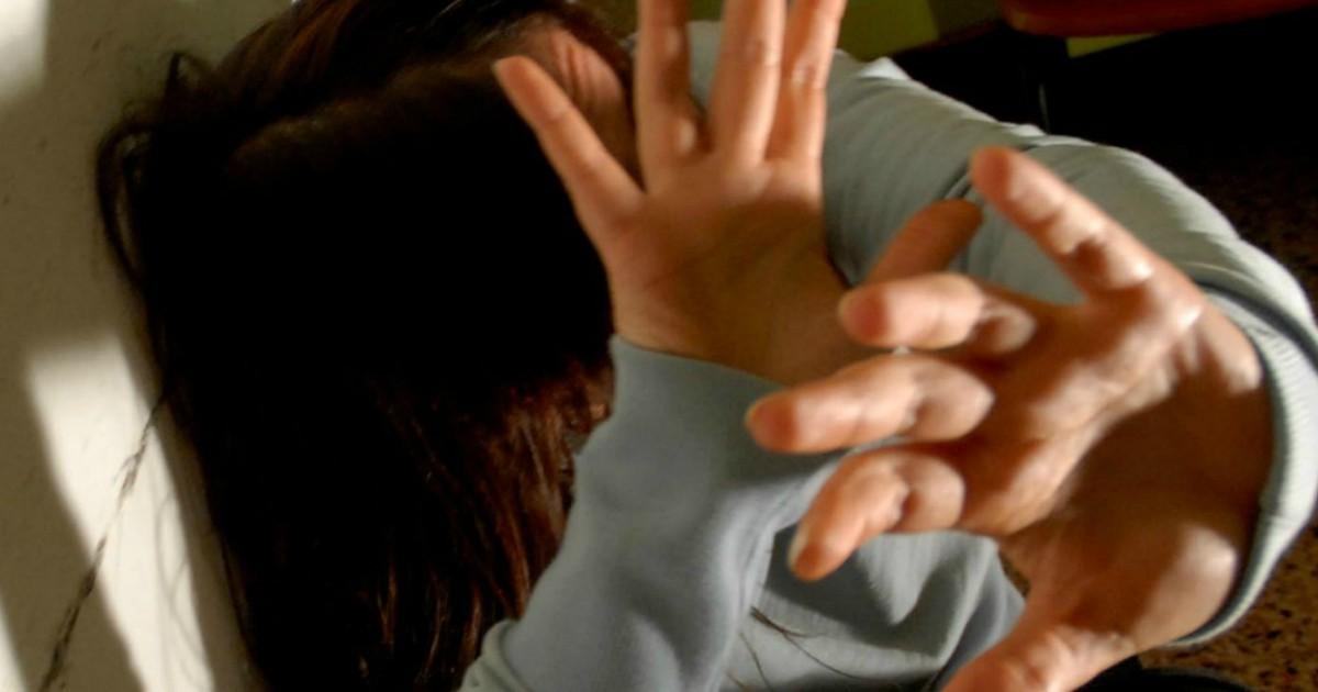 Femminicidio: una parola piuttosto vaga dal punto di vista psicoanalitico