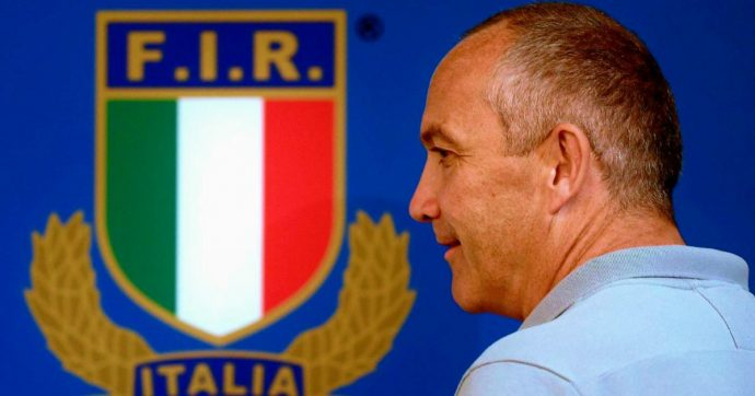 Mondiali di rugby, il paradosso dell'Italia: esordio con la Namibia ma tra ct dimissionario e striscia di sconfitte, il torneo è già in salita
