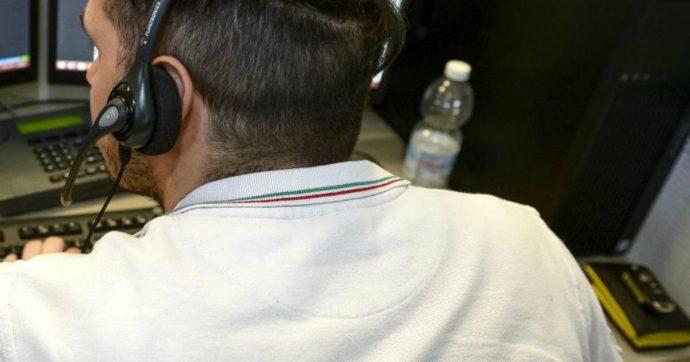 Genova, operatore del 118 ostetrico a distanza: fa nascere un bambino con una telefonata
