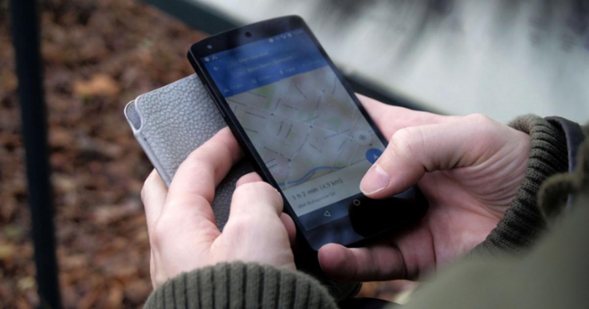Smartphone, il sistema Android è di nuovo in pericolo. E stavolta è in gioco la sicurezza degli utenti