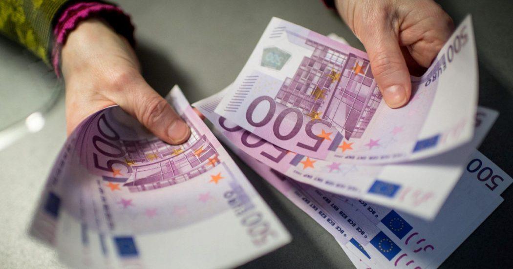 """Manovra, Bankitalia: """"Incentivi a pagamenti elettronici riducono propensione a evadere"""". Upb: """"Bene la norma per l'incrocio dei dati"""""""