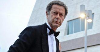 """Open, le carte: """"Nelle mail di Bianchi al governo Renzi le richieste di emendamenti graditi ai finanziatori della Fondazione"""""""