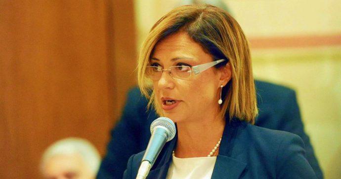 """Regionali Umbria, passo indietro di Di Maolo: non sarà la candidata di M5s e Pd. Rinuncia anche Proietti: """"Resto sindaca di Assisi"""""""