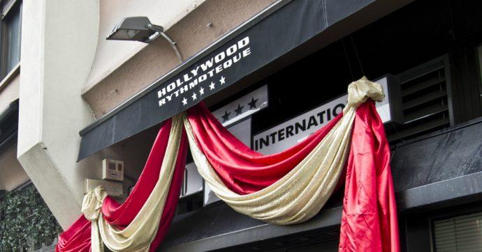Milano, spray al peperoncino alla discoteca Hollywood. Prima una rissa, poi il panico in pista: il racconto della serata