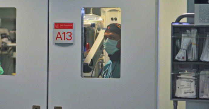 Meningite, sesto caso in un mese e mezzo nel Bergamasco: in ospedale il marito della donna morta 10 giorni fa