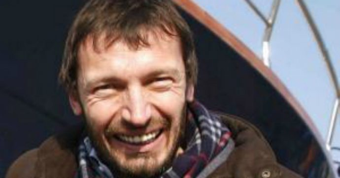 Giulio Lolli, condannato all'ergastolo in Libia l'imprenditore italiano accusato di terrorismo