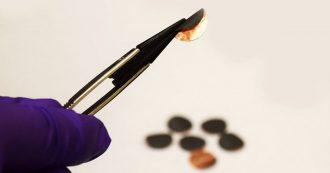 Batterie che durano di più e si ricaricano più velocemente grazie a una ricerca della Purdue University