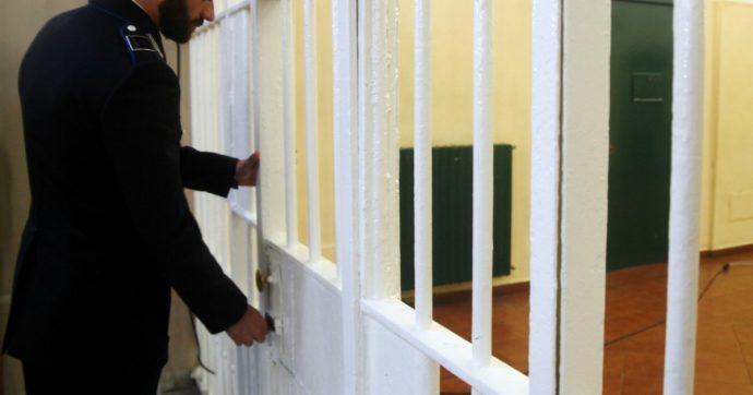 Carceri, altro che indulto mascherato: le misure del Cura Italia sono insufficienti e si rischia il massacro sanitario