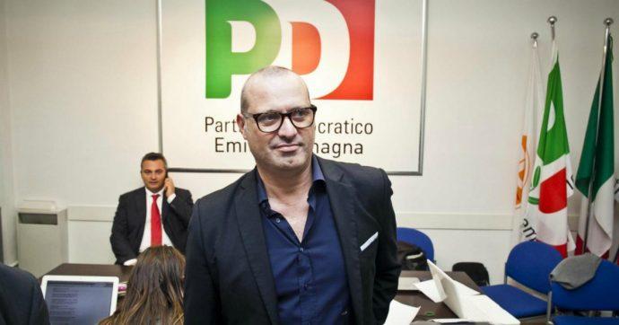 """Regionali Emilia Romagna, voto il 26 gennaio. La Lega: """"Tengono in ostaggio gli elettori"""". Il Pd: """"Così non rischiamo esercizio provvisorio"""""""