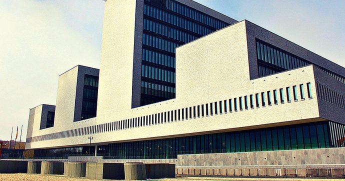 """Estrema destra, report dell'Europol: """"Le loro reti crescono, aumentati casi di violenza in Ue"""""""