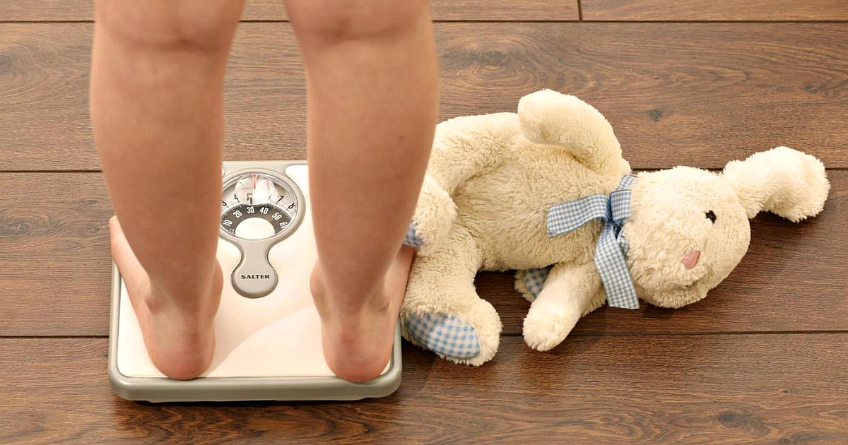 """""""Fat shame"""": una società inclusiva è quella che dà il giusto peso anche al grasso"""