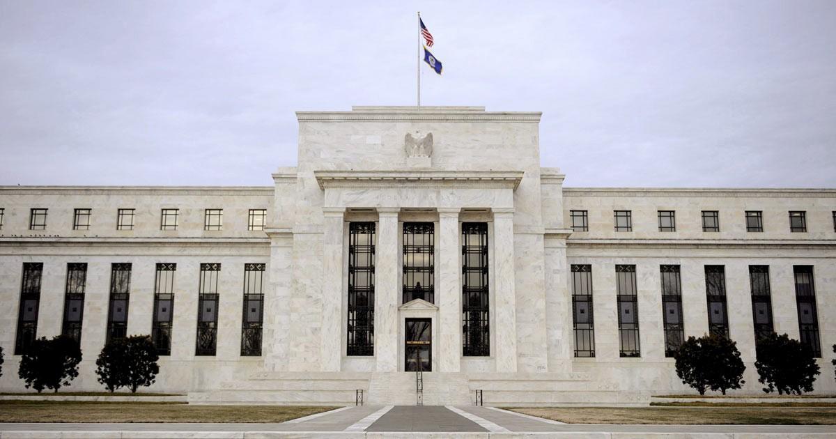 Fed e il taglio dei tassi: il placebo che si somministra dall'inizio d'anno