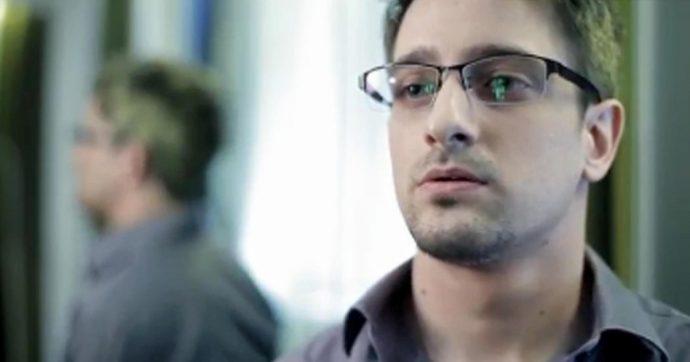 """Edward Snowden, 7 anni dopo i giudici gli danno ragione: """"Il programma di sorveglianza della Nsa era illegale"""""""