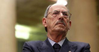"""""""Angelucci ha tentato di corrompere con 250mila euro l'assessore alla Sanità del Lazio"""": sotto inchiesta il deputato di Forza Italia"""
