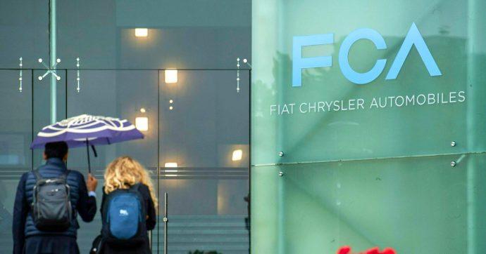 """Fca, Corte di giustizia Ue conferma decisione della Commissione europea: """"Vantaggio fiscale indebito in Lussemburgo"""""""