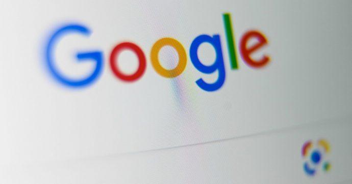 Google, il tracciamento delle spedizioni arriverà sul motore di ricerca