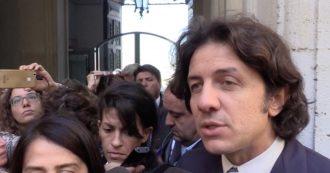 """Dj Fabo, Cappato: """"Aiutato Fabiano per dovere morale, aspettiamo Consulta. Parlamento inadeguato"""""""