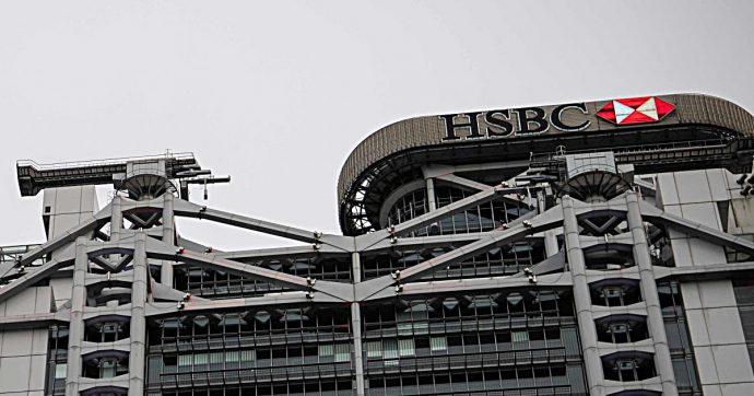 Hsbc, tribunale Ue annulla la maxi-multa da 33,6 milioni di euro per manipolazione dei tassi Euribor
