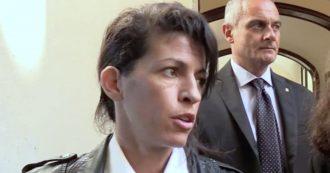 """Dj Fabo, Valeria Imbrogno: """"Ha reso pubblica sua sofferenza per arrivare qui. Battaglia di libertà"""""""