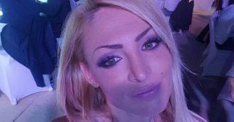 Kyra Kole, la showgirl condannata a due anni per sfruttamento della prostituzione