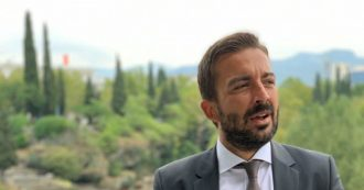 """Ergastolo ostativo, il pm Tartaglia: """"Adesso si rischia di tornare a prima di Falcone"""""""