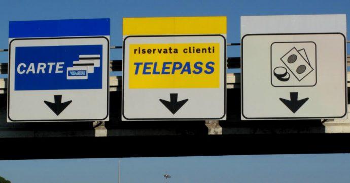 """Antitrust avvia procedimento su Telepass: """"Discriminazione dei consumatori che intendono pagare con conti correnti esteri"""""""