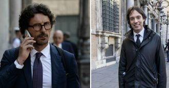 M5s, tensioni all'assemblea senatori: spunta ipotesi 'comitato di 10' al posto di Di Maio. Giarrusso: 'Ha troppi poteri, intervenga Grillo'