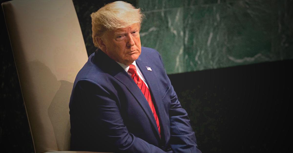 Usa, stavolta l'impeachment a Trump può avere successo. Che si tratti di un novello Nixon?