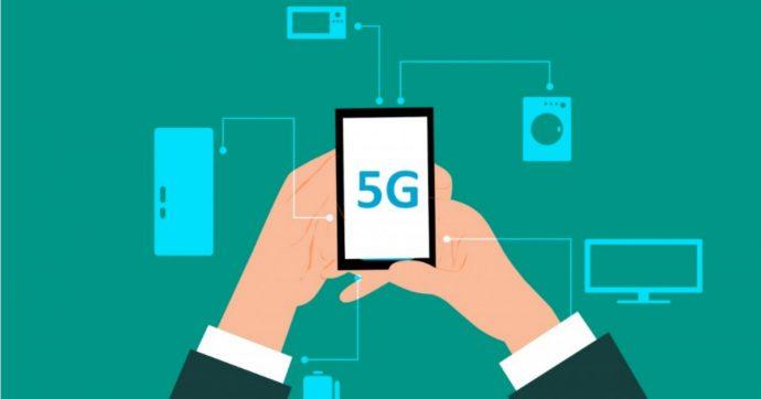 Tecnologia 5G, facciamo chiarezza. Ecco perché non c'è ragionevole motivo di averne paura