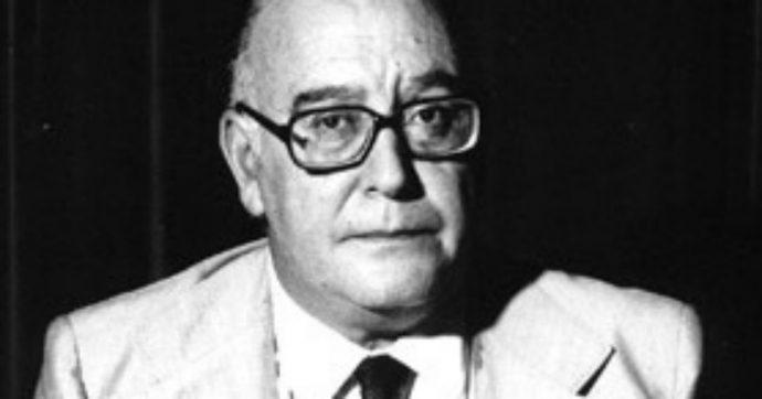 Cesare Terranova, 40 anni fa moriva il magistrato che aveva colto i legami tra mafia e politica