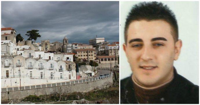 Mafia foggiana, torna libero il boss di Monte Sant'Angelo Enzo Miucci: era stato arrestato per violazioni della sorveglianza speciale