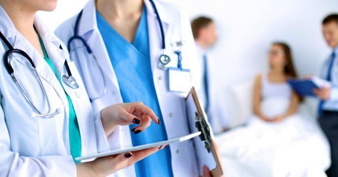 Coronavirus, dopo l'emergenza Servizio sanitario universale ancora più a rischio. Una digitalizzazione seria aiuterebbe