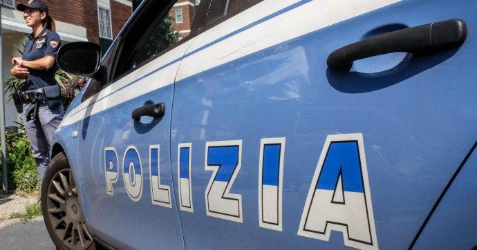 Milano, rubavano Rolex agli automobilisti: arrestati sei rapinatori seriali. Cinque colpi in pochi mesi: bottino da 100mila euro
