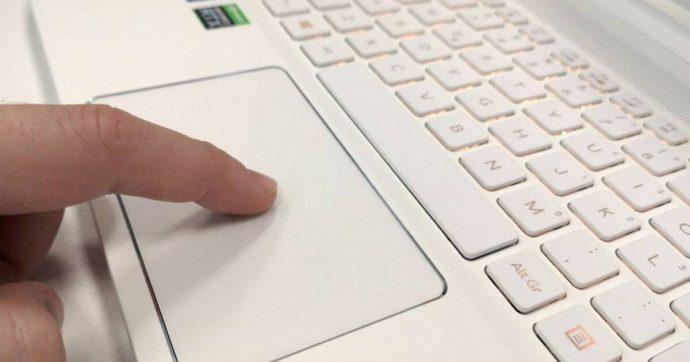 Acer ConceptD 7 è il notebook per grafici e creativi che soddisfa in tutto, ma si fa pagare