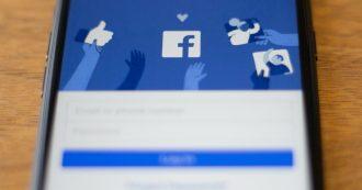 Facebook rinuncia al fact checking per i politici e dà loro licenza di mentire. Perché?
