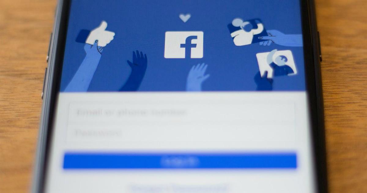 Facebook rileva la start-up che legge nella mente: tra poco non dovrà più chiederci 'a cosa stai pensando?'