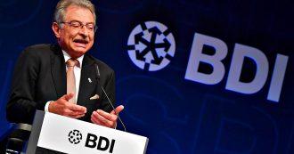 """Germania, anche il leader degli industriali contro l'austerity: """"Serve deroga per rimediare alla grande carenza di investimenti"""""""
