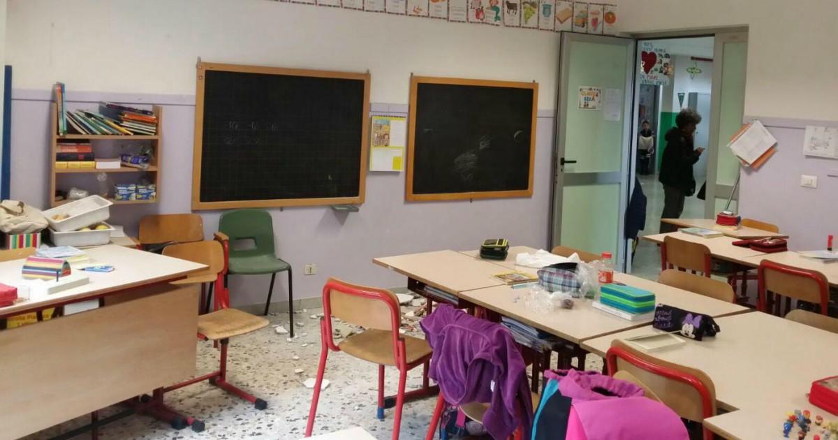 Milano, noi insegnanti siamo tutti colpevoli per la morte del piccolo Leonardo