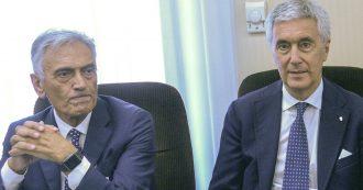 Calcio a 5 di nuovo commissariato: il Collegio di garanzia del Coni dà ragione alla Lega Dilettanti di Sibilia