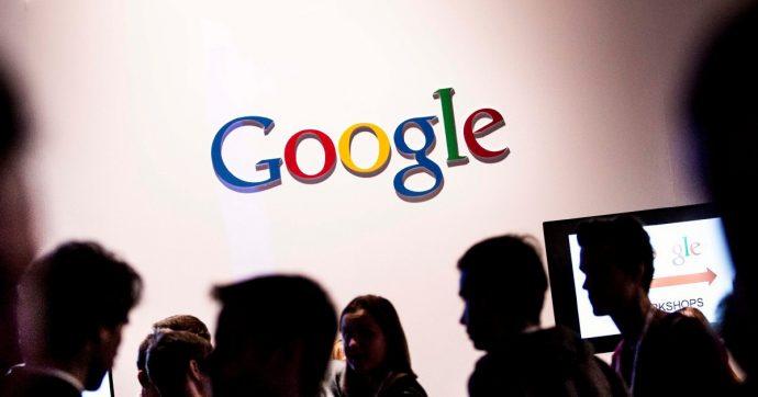 Google avrebbe raccolto in segreto i dati sanitari di milioni di pazienti statunitensi, scrive il Wall Street Journal