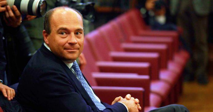 Alfonso Papa, l'ex deputato Pdl prosciolto per prescrizione in appello nell'inchiesta sulla P4