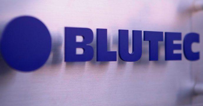 Ex Termini Imerese, inchiesta su Blutec: nuovo sequestro da 16 milioni. Anche il 100% delle azioni della capogruppo Metec