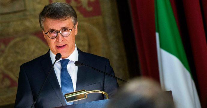 """Whistleblower, Anac condanna un dirigente a pagare 5mila euro di multa: """"Provvedimenti ritorsivi contro chi aveva denunciato"""""""