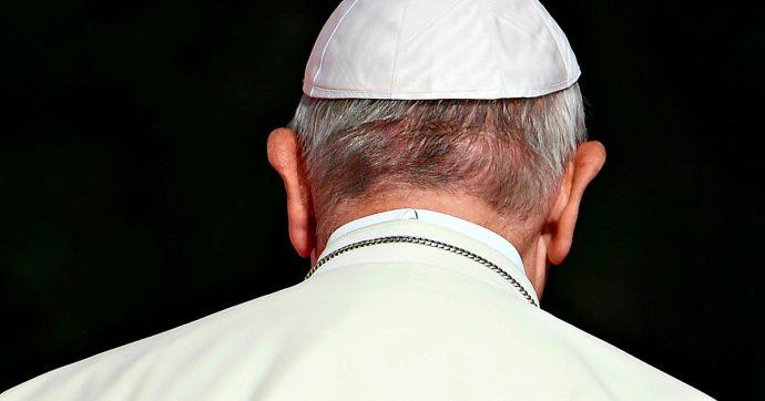 """Fine vita, malato di Sla cattolico scrive al Papa: """"Quando conosci dolore comprendi che c'è un'unica via d'uscita. Non è scelta di comodo"""""""
